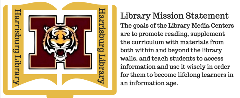 Content_1543952816-logo_w_mission_statement