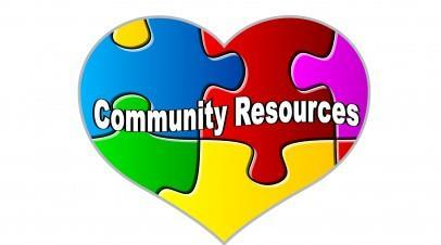 Content_1544022367-community_resource_heart_puzzle
