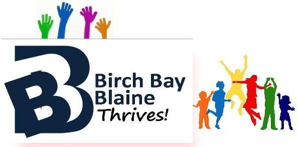 Content_1545429130-bbbthrives