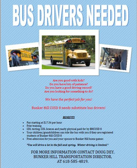 Content_1546456776-bus_drivers_needed
