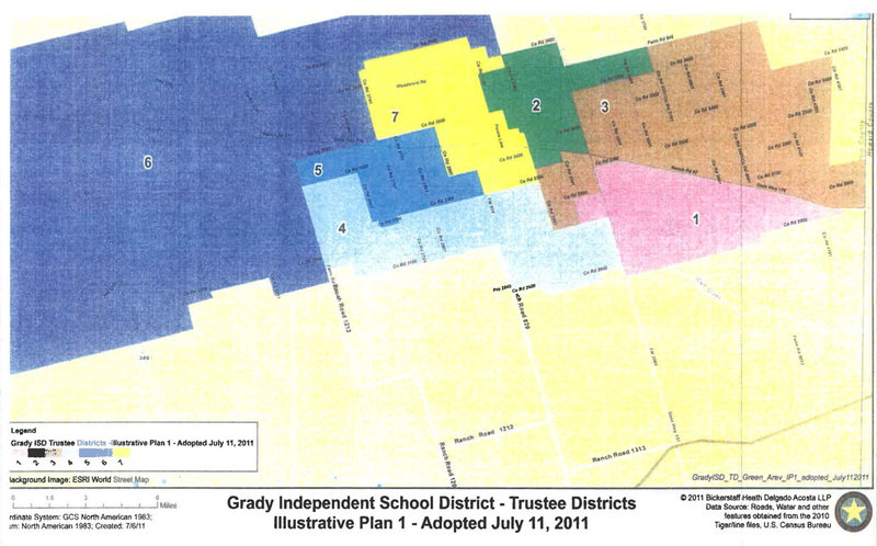 Content_1547223961-gisd_trustee_districts___elections