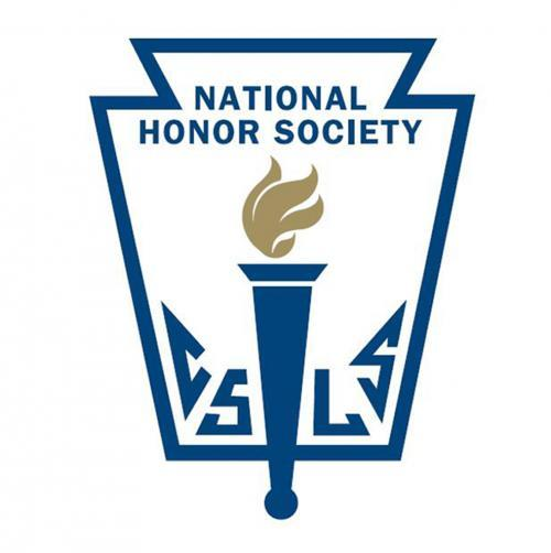 Content_1548184943-national_honor_society_logo
