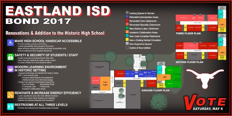 Content_1548956575-eisd_2017_bond_informational_flyer_2