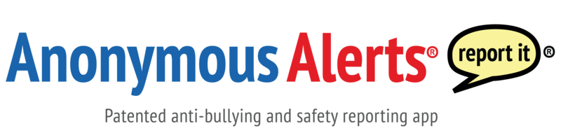 Content_1548960200-anonymous_alerts_logo