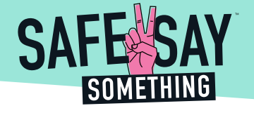 Content_1549640215-safe2say_logo