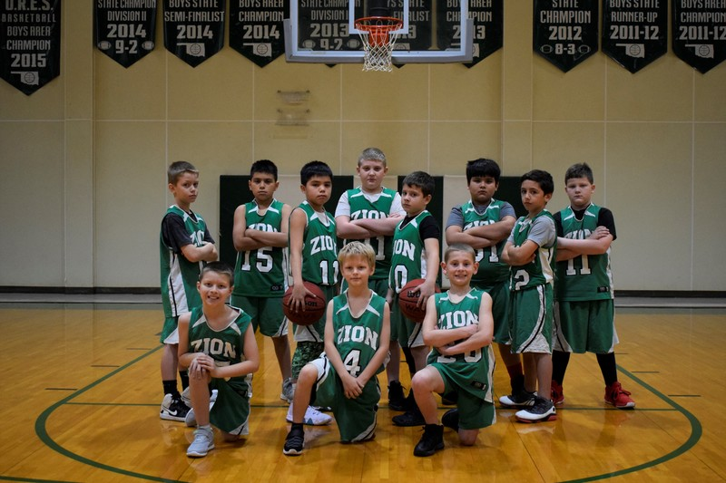 Content_1549659936-3rd_boys_basketball
