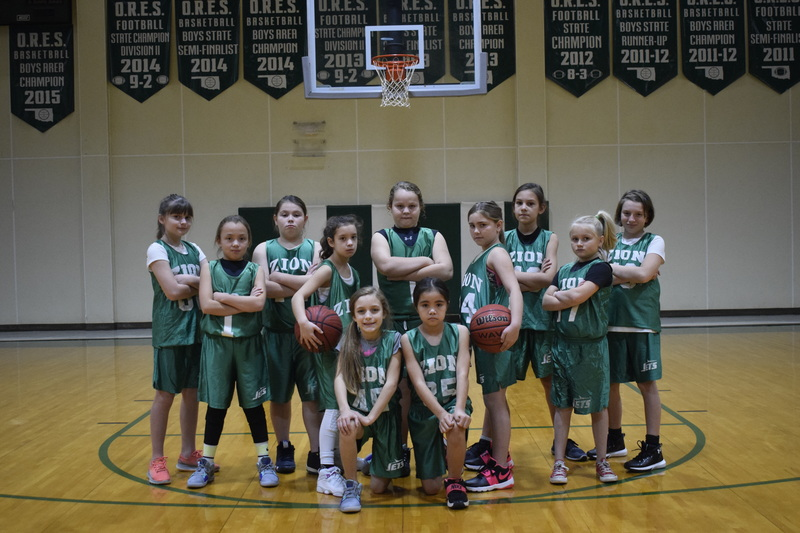 Content_1549660133-girls_3rd_basketball
