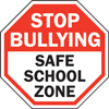 Content_1549662061-stop-bullying