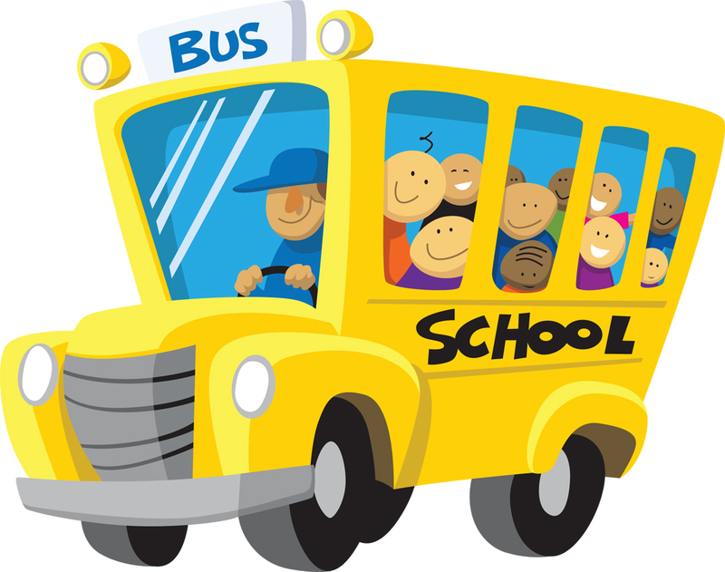Content_1549988938-funny-school-bus-clipart-1