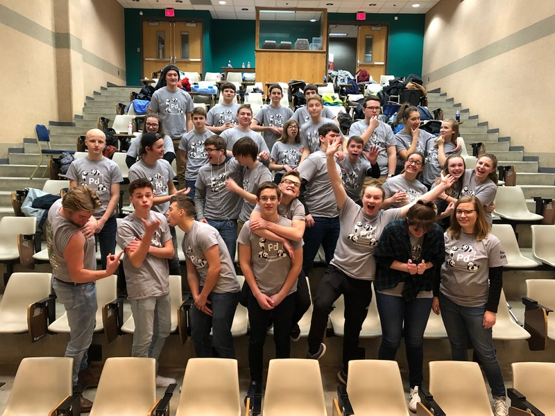 Content_1550689098-regionals_2019_goofy_team_photo