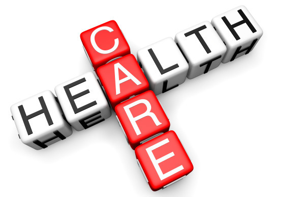 Content_1551467478-health-care-clipart