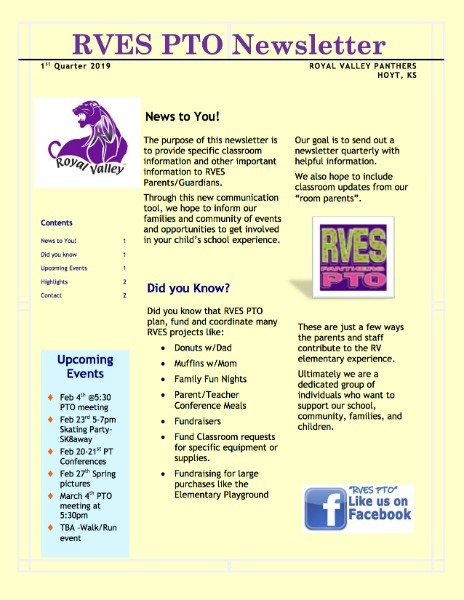 Content_1551735641-1_rves_pto_newsletter_2.2019