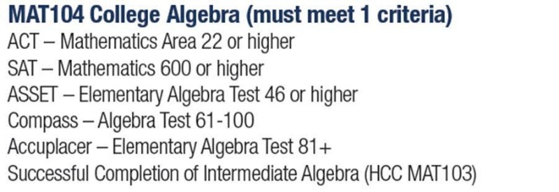 Content_1551808742-1_algebrarequirements